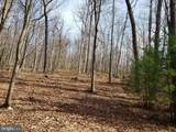 114-ACRES Baughman Settletment - Photo 2