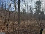 114-ACRES Baughman Settletment - Photo 3
