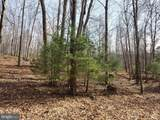 114-ACRES Baughman Settletment - Photo 4