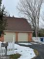 12905 Woodburn Drive - Photo 4