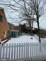 12905 Woodburn Drive - Photo 6