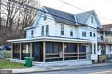 1 Tulpehocken Street - Photo 1