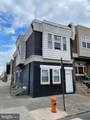 3063 26TH Street - Photo 1