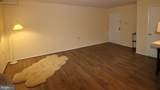 125-I Clubhouse Drive - Photo 4