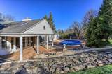 870 Clubhouse Road - Photo 45