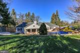 870 Clubhouse Road - Photo 47