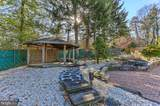 870 Clubhouse Road - Photo 49