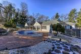 870 Clubhouse Road - Photo 50