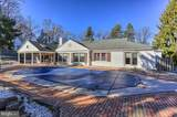 870 Clubhouse Road - Photo 53