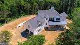13109 Vint Hill Road - Photo 8