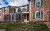 109 Oberlin Terrace - Photo 2