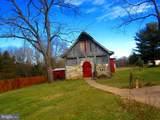 287 Old Bethel Road - Photo 10