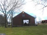 287 Old Bethel Road - Photo 13