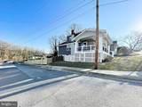 39 Patapsco Road - Photo 27