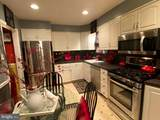 3120 Guilford Street - Photo 12