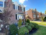 3120 Guilford Street - Photo 3