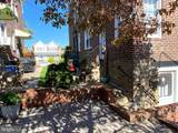 3120 Guilford Street - Photo 33