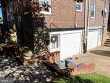 3120 Guilford Street - Photo 35