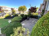 3120 Guilford Street - Photo 4