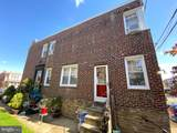 3120 Guilford Street - Photo 6