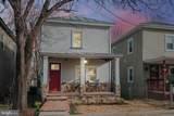 312 Ritenour Street - Photo 1