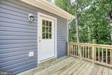 Lot 5 Ettawah Trail - Photo 46