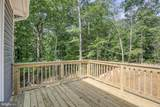 Lot 5 Ettawah Trail - Photo 47