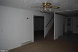 27870 Old Village Road - Photo 40