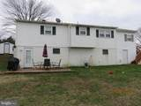 27870 Old Village Road - Photo 47