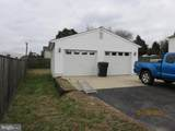 27870 Old Village Road - Photo 49