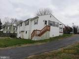 27870 Old Village Road - Photo 50