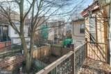1510 Mount Vernon Street - Photo 20