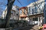 1510 Mount Vernon Street - Photo 42