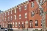 1510 Mount Vernon Street - Photo 43