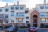 46893 Eaton Terrace - Photo 1