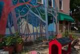 37 Del Ray Avenue - Photo 105