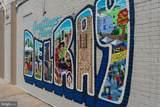 37 Del Ray Avenue - Photo 66