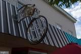 37 Del Ray Avenue - Photo 95