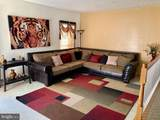 12316 Sweetbriar Place - Photo 2