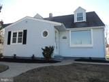 3512 Loganview Drive - Photo 3
