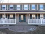 5861 Anthony Drive - Photo 2