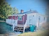 6461 Brokenburg Road - Photo 22