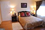 12138 Harpers Ferry Road - Photo 28