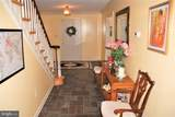 12138 Harpers Ferry Road - Photo 38