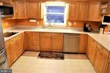 12138 Harpers Ferry Road - Photo 43