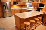 12138 Harpers Ferry Road - Photo 46