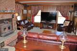 12138 Harpers Ferry Road - Photo 50