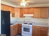 9226 Rolling View Drive - Photo 2