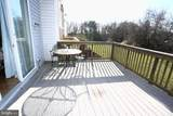 5108 Observation Way - Photo 10