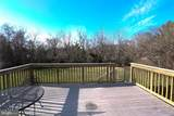 5108 Observation Way - Photo 9